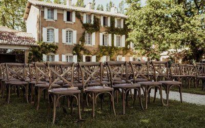 075chahine-wedding-ivan-franchet