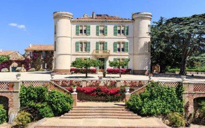 452-domaine-viticole-bio-var-provence