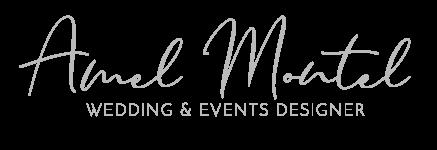 Amel-Montel-Wedding-Event-Designer-3-e1625038005515