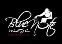 Blue_Note_Music