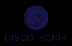 Discotecnik-logo