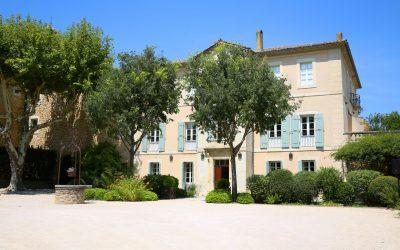Facade-Chateau-ete-2017-1800x1200