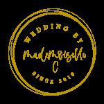 Logo_quadri_Wedding_By_Mademoiselle_C_Site_WEB-01