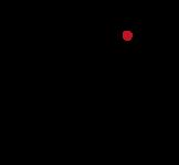 SYS-Logo-Noir-1