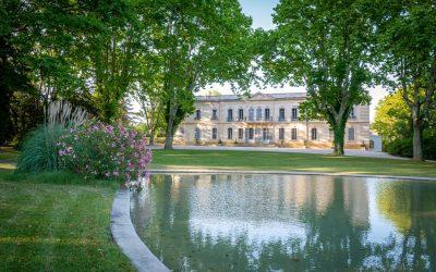 chateau-de-valmousse