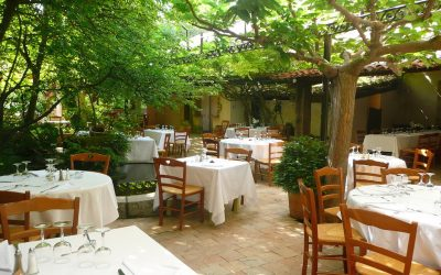 le-moulin-de-gemenos-restaurant-08