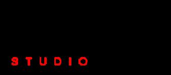 logo-artais-jj-noir-3-300x132