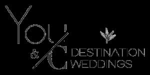 logo-youandc