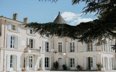 mariage-en-provence-au-chateau-alpheran-charlotte-nicolas-photographe-soulpics-34-1