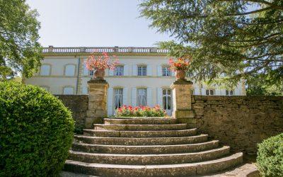 photographe-mariage-Chateau-de-Caseneuve-010