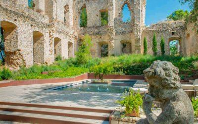 provence-chateau-de-grimaldi-13762197585fa46709d987d1.37292946.1920