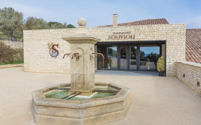 souviou-boutique-visite-degustation-vins-provence